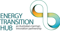 Energy Transition Hub