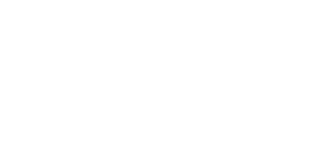 black and white Greenfleet logo